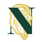 Al Natural Oysters